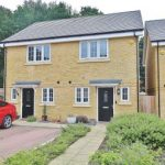 SellMyHouseQuicklyWoking-house1