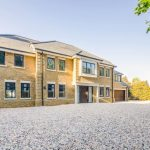SellMyHouseQuicklyWoking-house2