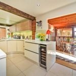 SellMyHouseQuicklyWoking-house3